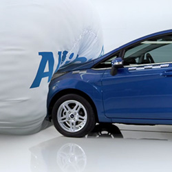Allianz Airbag
