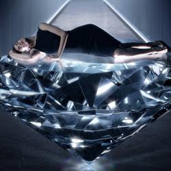 Quinta Real – Diamante